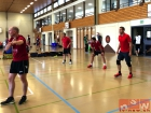 volleyball-karl-pollet-turnier-dietlikon-16_07
