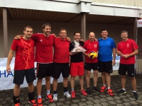 volleyball-karl-pollet-turnier-dietlikon-16_12