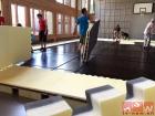 akro-trainingswoche-16_03