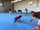 akro-trainingswoche-16_04