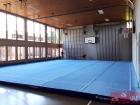 akro-trainingswoche-16_05