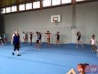 akro-trainingswoche-16_06