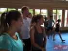 akro-trainingswoche-16_07