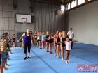 akro-trainingswoche-16_09