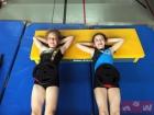 akro-trainingswoche-16_10