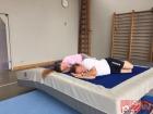 akro-trainingswoche-16_11