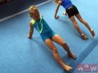 akro-trainingswoche-16_12