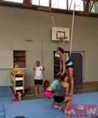 akro-trainingswoche-16_13