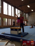 akro-trainingswoche-16_14