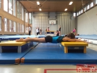 akro-trainingswoche-16_15