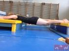akro-trainingswoche-16_16