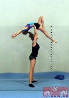 akro-trainingswoche-16_17