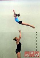akro-trainingswoche-16_18