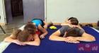 akro-trainingswoche-16_19