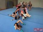 akro-trainingswoche-16_21