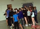 akro-trainingswoche-16_22