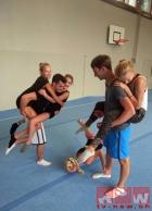 akro-trainingswoche-16_26