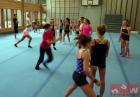 akro-trainingswoche-16_27