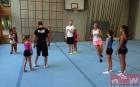 akro-trainingswoche-16_29