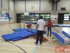 kantonalfinal-geraeteturnen-winterthur-16_003