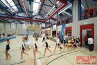 kantonalfinal-geraeteturnen-winterthur-16_016