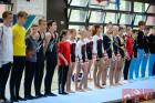 kantonalfinal-geraeteturnen-winterthur-16_019
