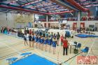 kantonalfinal-geraeteturnen-winterthur-16_021