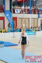 kantonalfinal-geraeteturnen-winterthur-16_026