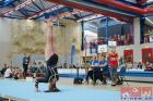 kantonalfinal-geraeteturnen-winterthur-16_031