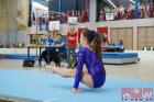 kantonalfinal-geraeteturnen-winterthur-16_032