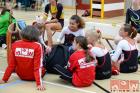 kantonalfinal-geraeteturnen-winterthur-16_039