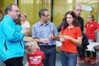 kantonalfinal-geraeteturnen-winterthur-16_049