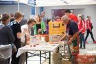 kantonalfinal-geraeteturnen-winterthur-16_052