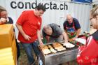 kantonalfinal-geraeteturnen-winterthur-16_056