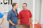 kantonalfinal-geraeteturnen-winterthur-16_060