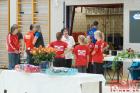 kantonalfinal-geraeteturnen-winterthur-16_063