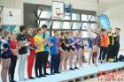kantonalfinal-geraeteturnen-winterthur-16_068