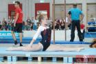 kantonalfinal-geraeteturnen-winterthur-16_070
