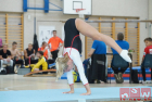 kantonalfinal-geraeteturnen-winterthur-16_079