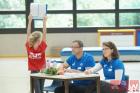 kantonalfinal-geraeteturnen-winterthur-16_094