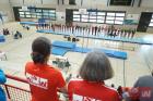 kantonalfinal-geraeteturnen-winterthur-16_097