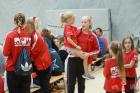 kantonalfinal-geraeteturnen-winterthur-16_109