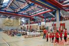 kantonalfinal-geraeteturnen-winterthur-16_130