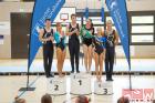 kantonalfinal-geraeteturnen-winterthur-16_131