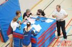 kantonalfinal-geraeteturnen-winterthur-16_139