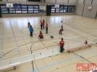 kantonalfinal-geraeteturnen-winterthur-16_001