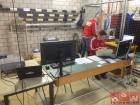 kantonalfinal-geraeteturnen-winterthur-16_004