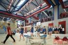 kantonalfinal-geraeteturnen-winterthur-16_018