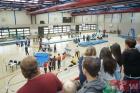 kantonalfinal-geraeteturnen-winterthur-16_022