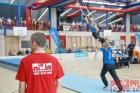 kantonalfinal-geraeteturnen-winterthur-16_024